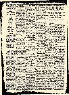 Albion New Era, July 03, 1884, Page 3
