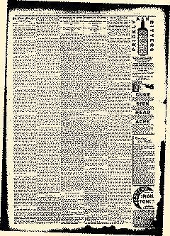 Albion New Era, July 03, 1884, Page 4