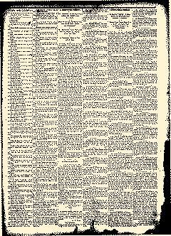 Albion New Era, July 03, 1884, Page 5