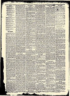 Albion New Era, July 03, 1884, Page 6