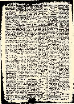 Albion New Era, August 28, 1884, Page 2