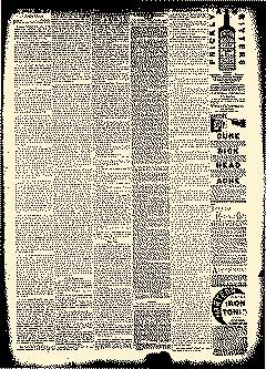 Albion New Era, August 28, 1884, Page 3
