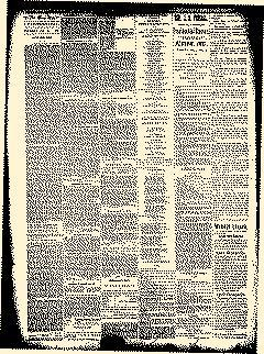 Albion New Era, August 28, 1884, Page 4