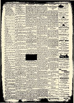Albion New Era, August 28, 1884, Page 5