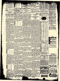 Albion New Era, August 28, 1884, Page 8