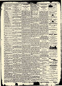 Albion New Era, September 04, 1884, Page 5