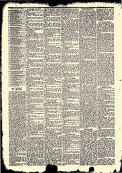 Albion New Era, September 04, 1884, Page 6