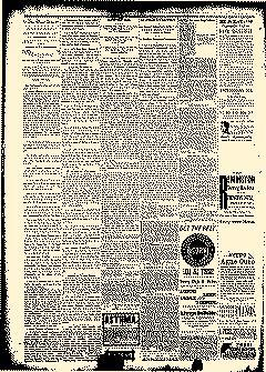 Albion New Era, September 04, 1884, Page 8