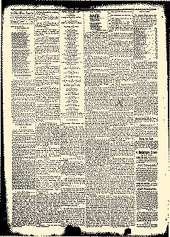 Albion New Era, September 11, 1884, Page 4