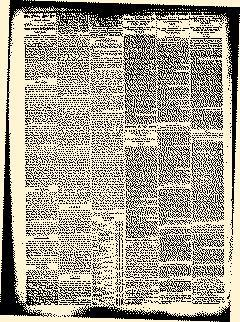 Albion New Era, September 18, 1884, Page 2