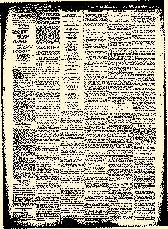 Albion New Era, September 18, 1884, Page 4