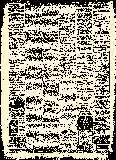 Albion New Era, September 18, 1884, Page 7