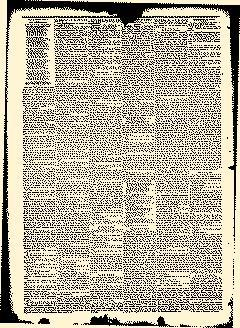 Albion New Era, October 02, 1884, Page 2