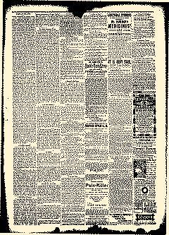 Albion New Era, October 02, 1884, Page 3