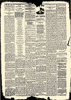 Albion New Era, October 02, 1884, Page 4