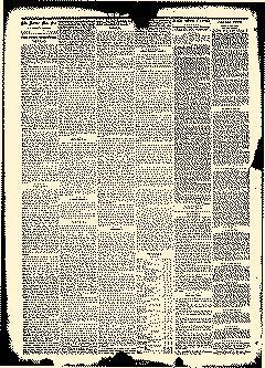 Albion New Era, October 02, 1884, Page 6