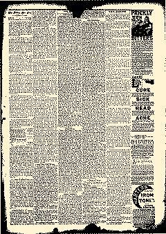 Albion New Era, October 02, 1884, Page 7