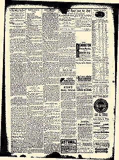 Albion New Era, October 02, 1884, Page 8