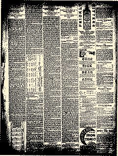 Albion New Era, December 11, 1884, Page 3