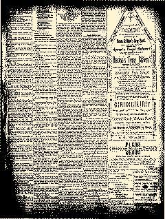 Albion New Era, December 11, 1884, Page 5