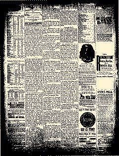 Albion New Era, December 11, 1884, Page 8