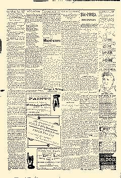 Albion New Era, May 11, 1893, Page 8