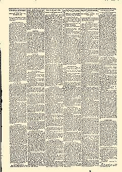 Albion New Era, December 28, 1893, Page 3
