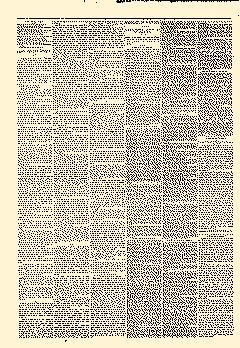 Albion New Era, December 28, 1893, Page 6