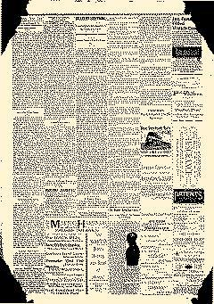 Albion New Era, December 28, 1893, Page 10