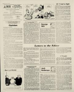 Anderson Daily Bulletin, March 11, 1978, Page 8