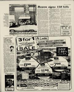 Anderson Daily Bulletin, March 11, 1978, Page 14