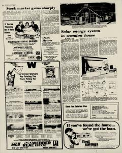Anderson Daily Bulletin, March 11, 1978, Page 48