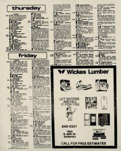 Anderson Daily Bulletin, March 11, 1978, Page 60