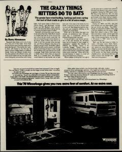 Anderson Daily Bulletin, March 11, 1978, Page 100