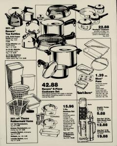 Anderson Daily Bulletin, March 13, 1978, Page 78