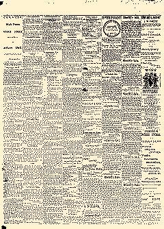 Anderson Herald Bulletin, January 06, 1870, Page 3