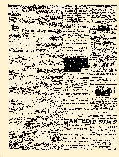 Anderson Herald Bulletin, May 13, 1870, Page 2
