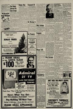 Anderson Herald, December 10, 1955, Page 2