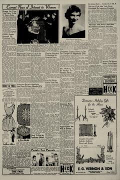 Anderson Herald, December 10, 1955, Page 5