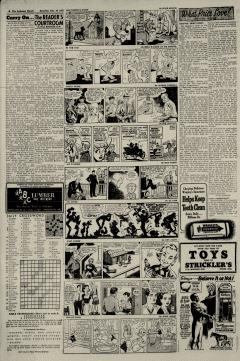 Anderson Herald, December 10, 1955, Page 8