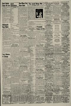 Anderson Herald, December 10, 1955, Page 11