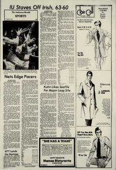 Anderson Herald, December 12, 1975, Page 28