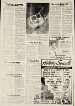 Anderson Herald, November 25, 1977, Page 2