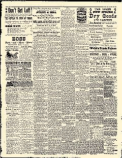 Bedford Lawrence Mail
