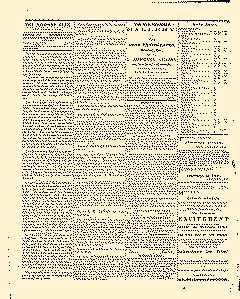 Bedford Star, November 18, 1876, Page 2