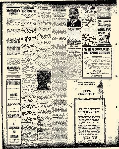 Bicknell Daily News