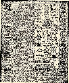 Bloomfield Democrat, March 06, 1891, Page 8