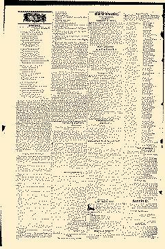 Bloomington Post, February 16, 1838, Page 4