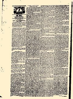 Bloomington Post, June 08, 1838, Page 2