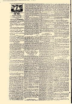 Bloomington Post, July 06, 1838, Page 2